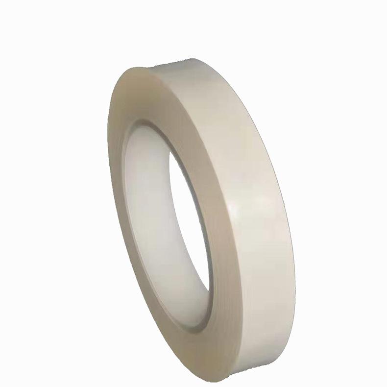 厂家生产 金手指高温胶带 耐热喷涂遮蔽保护胶带 加工 定制
