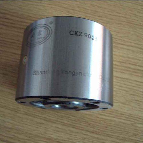 结构CKZ型超越离合器生产厂家 永进离合器