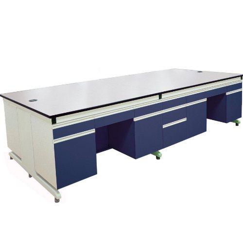 实验室家具批发 实验室家具工厂 实验室家具 越狮