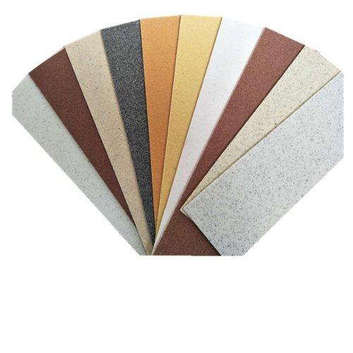 英姿 新型环保建材软瓷饰面砖