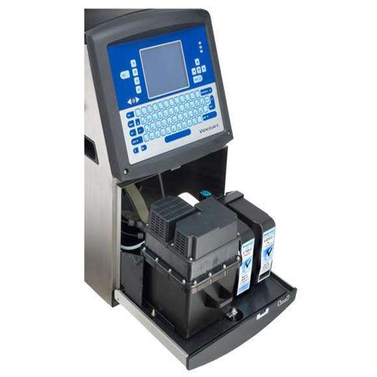 油墨噴碼機 偉迪捷 噴碼機維修 大字符噴碼機代理商