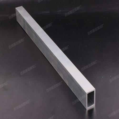 展位50扁铝供应商 展览50扁铝供应商 合邦 50扁铝定制