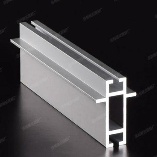 展位4分单筋扁铝 合邦 标摊4分单筋扁铝定制