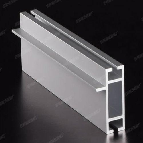 70四槽扁铝销售 合邦 展位70四槽扁铝供应商 展览70四槽扁铝销售