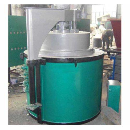 销售电炉图片 璐广 电炉图片 生产电炉用途