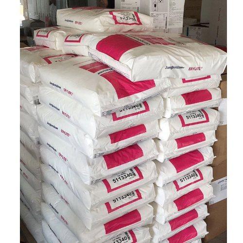 赤藓糖醇配料加工 罗密欧 赤藓糖醇配料批发