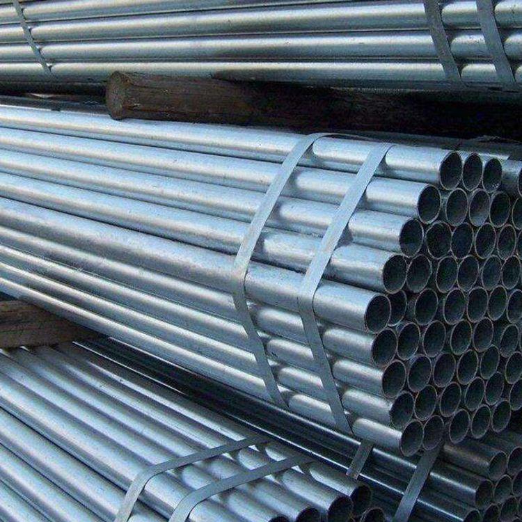 方管加工 铝合金方管加工 方管批发 正宇制管