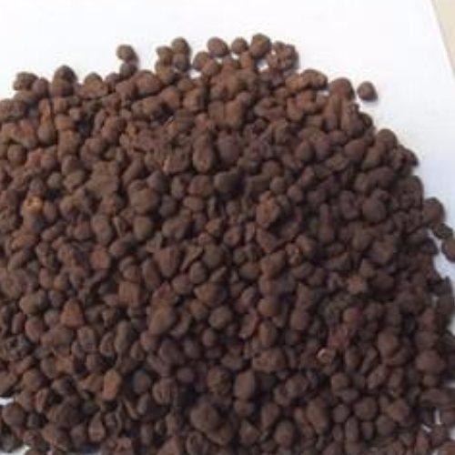 精制锰砂滤料功能 高纯锰砂除铁锰工艺