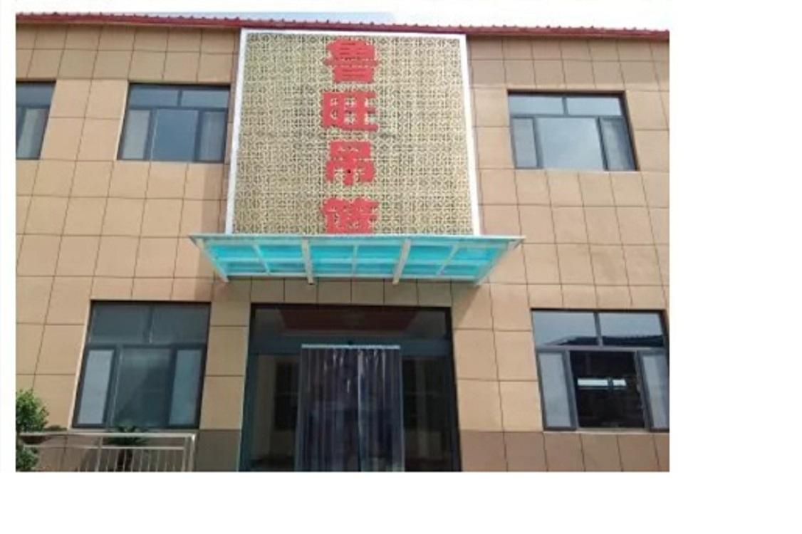 南京电动吊篮公司 高空作业吊篮 技术成熟 产品稳定