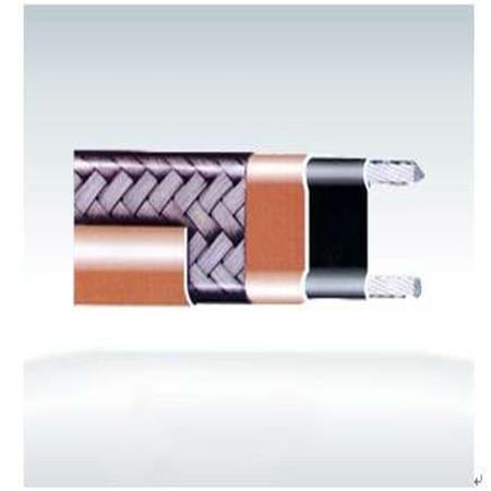 专业设计 保温电热带施工设计[星淼公司]销售恒功率电伴热带   消防电伴热带 价格合理