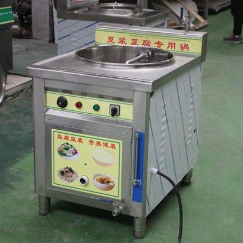 科瑞特 豆浆专用锅直销 商用豆浆专用锅直销 商用豆浆专用锅定做