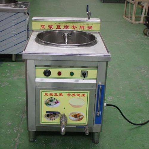 商用豆浆锅直销 商用豆浆锅品牌 商用豆浆锅定做 科瑞特