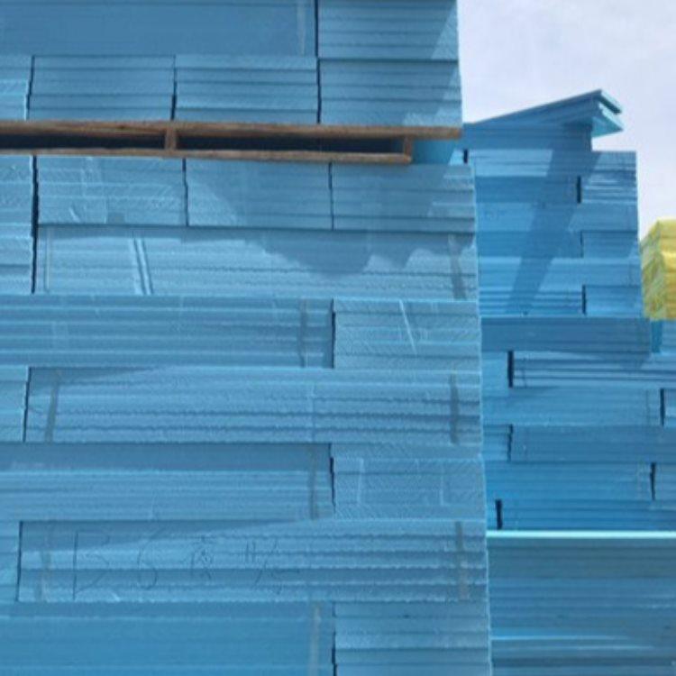 蔡甸建筑保温材料直销 青山建筑保温材料直销 江城兄弟挤塑板