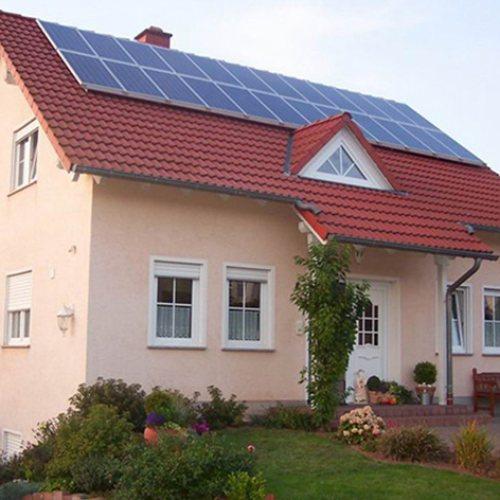 高品质铝镁锰屋面系统设计 抗压铝镁锰屋面系统价钱 循创