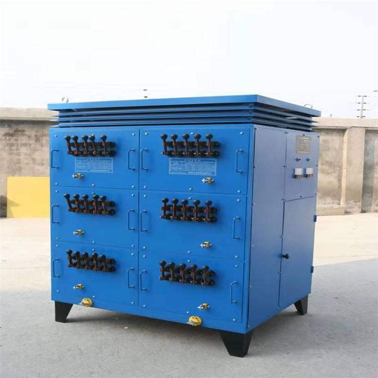 ZPG6-1000交流电焊机交直流电焊机便宜价格工厂用ZPG6多工位交流焊机