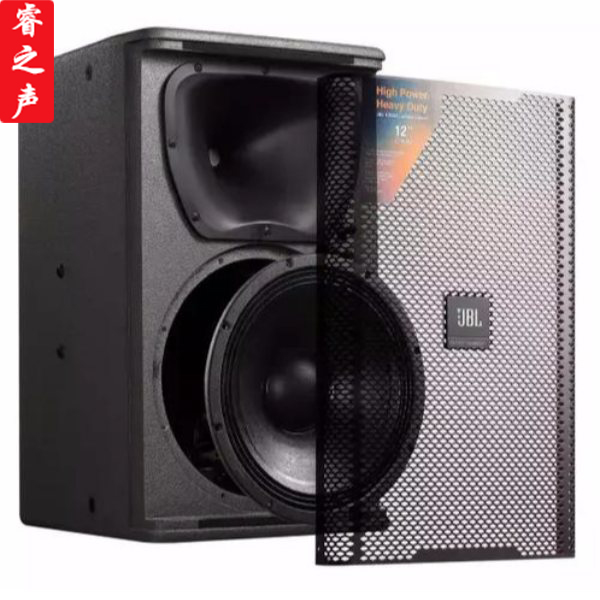 睿之声 ktv整套设备 家庭ktv整套设备价格 JBLktv整套设备