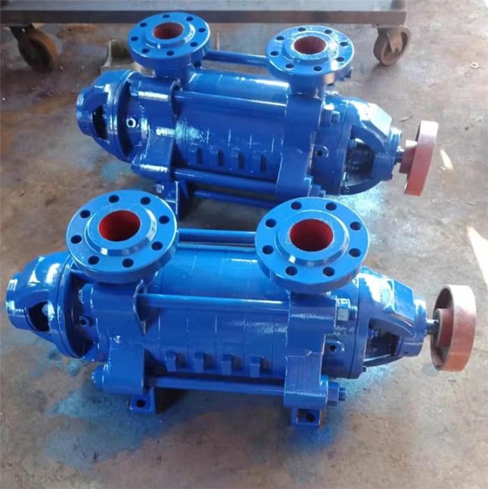 高扬程多级泵型号东蓝水泵多级泵供应高扬程多级泵