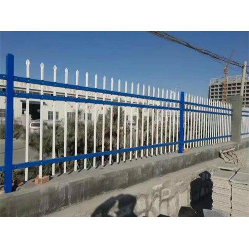 临朐塑钢护栏 PX-平轩 塑钢护栏 临朐塑钢护栏型号