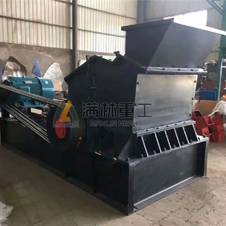 小型高效细碎机生产线信誉保证 砂石生产线设备 河卵石制砂机报价