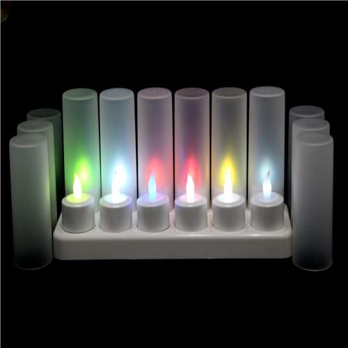 速卖通火焰蜡烛跨境电商 eurofone 速卖通火焰蜡烛