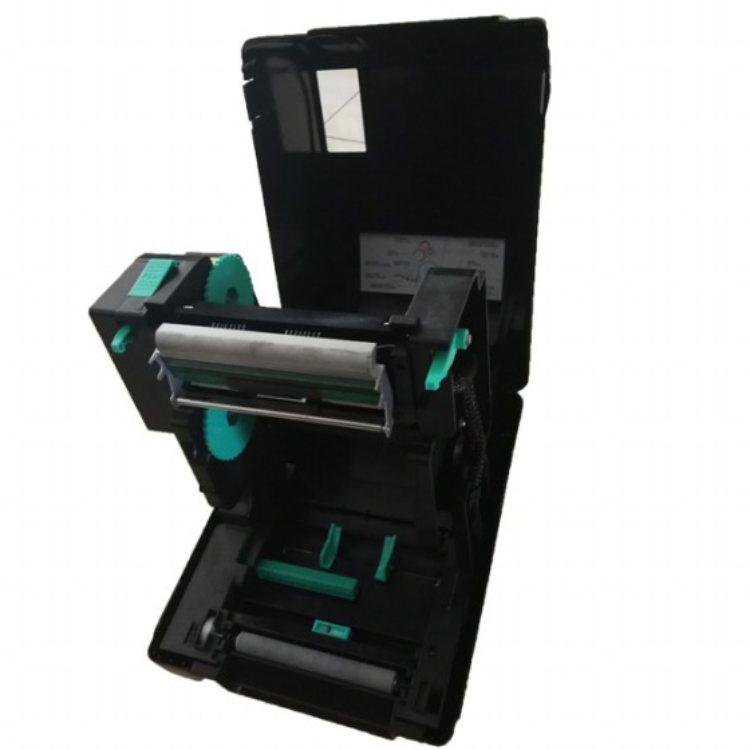 先擘条码标签打印机 先擘条码标签打印机哪家好