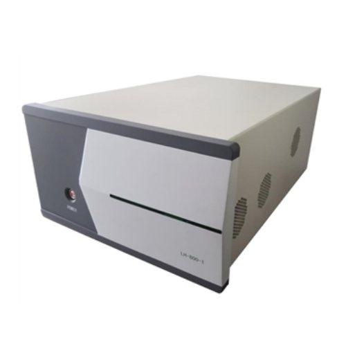 环境空气VOCs检测系统用途 常上信息 环境空气VOCs检测系统原理