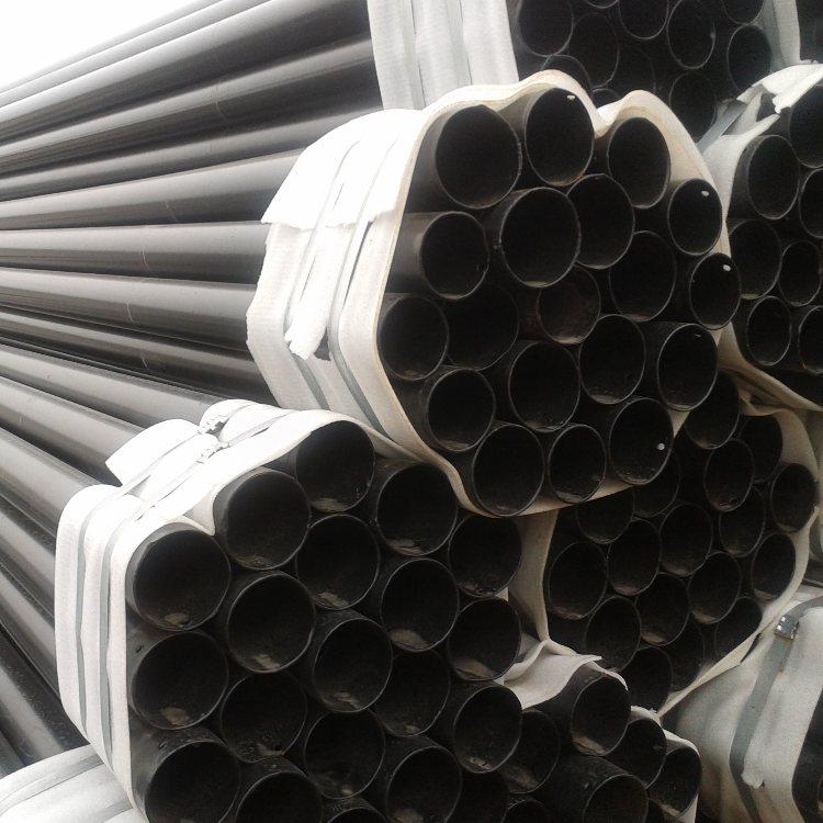 天恩T/EN 天恩生产热浸塑电力穿线管 专业生产 质量上乘