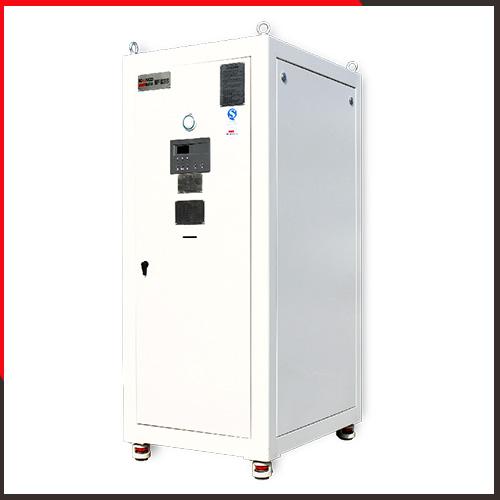 采暖低氮模块锅炉设备 爱客多 家用低氮模块锅炉生产商