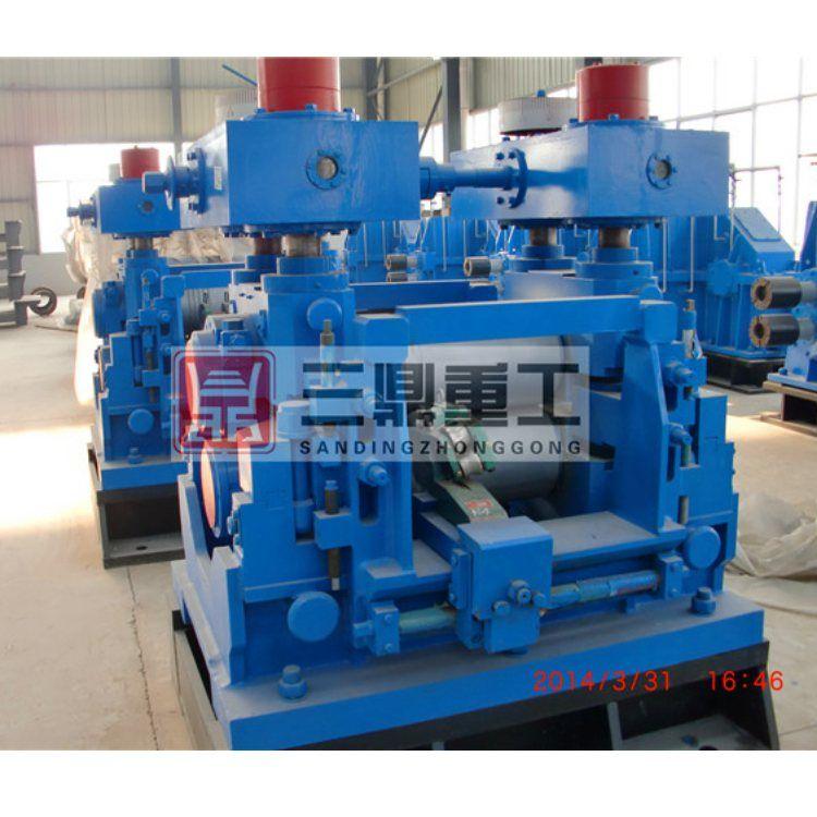 六辊横列式轧机 六辊横列式轧机生产厂家 三鼎重工