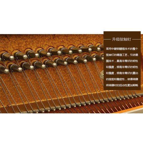 二手雅马哈钢琴 苏州钢琴仓储选购中心