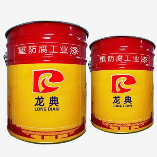 东莞氟碳漆批发 金属氟碳漆供应商 东莞氟碳漆生产商 由龙建材