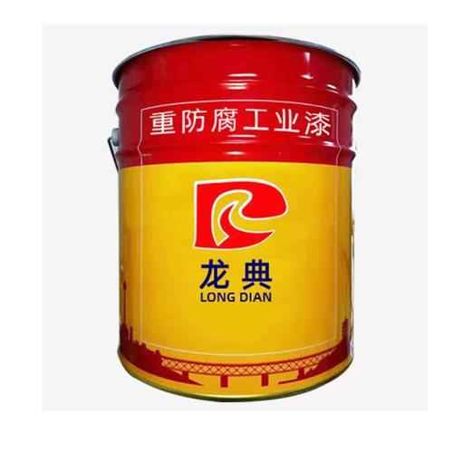 东莞氟碳漆厂 由龙建材 东莞氟碳漆批发 金属氟碳漆生产商