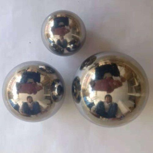 诚特紧固件 耐磨钢球   轴承钢球生产商