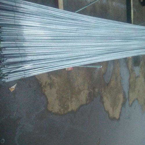 斜拉条供应商 河北拉条厉害了 镀锌拉条供应商 航超紧固件