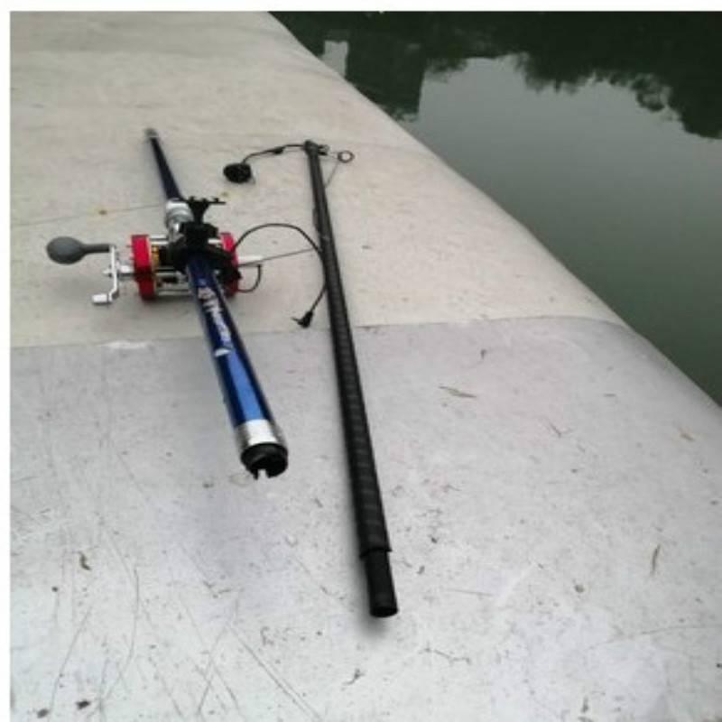 绵阳高清探鱼器水下摄像头可视锚鱼探测器