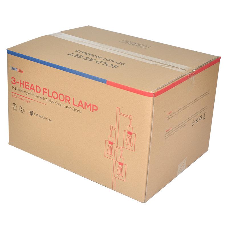 特硬顺丰箱批发飞机盒特大超硬快递纸箱定做
