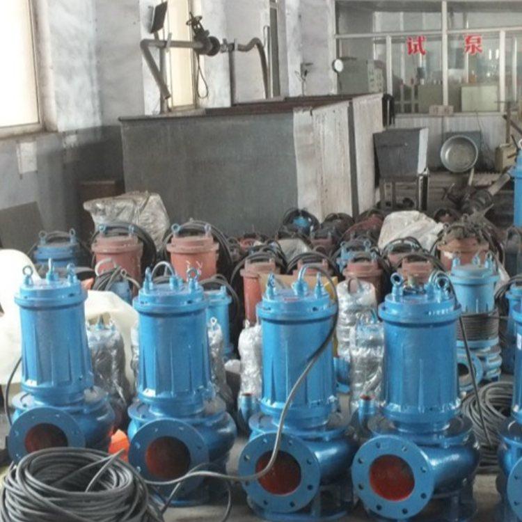 耐磨水库清淤泵 永泰泵业 耐磨水库清淤泵配件 水库清淤泵