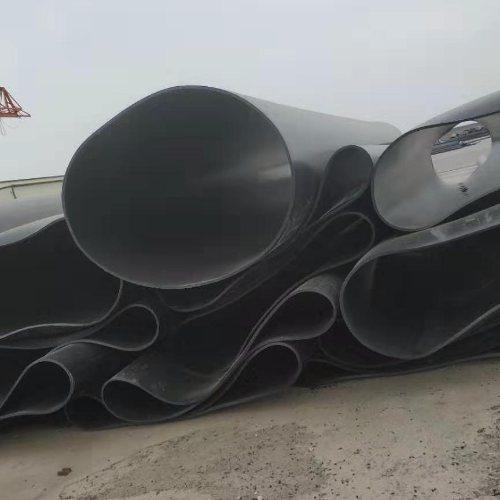 铁皮消防管道保温 室外管道保温 聚氨酯泡沫保温
