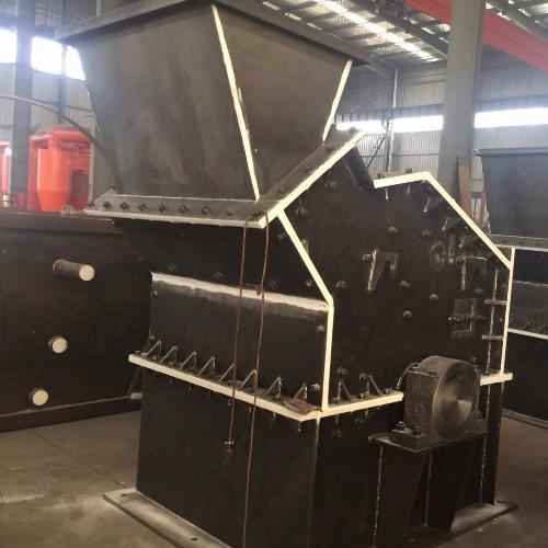 河卵石制砂机厂家直销价 河南鸣远重工机械有限公司
