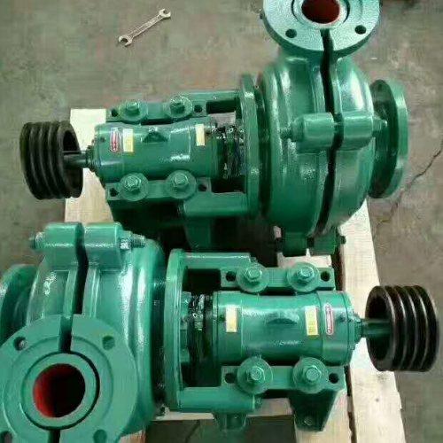 钢厂用潜渣泵 立式潜渣泵公司 达利克泵业 液下潜渣泵
