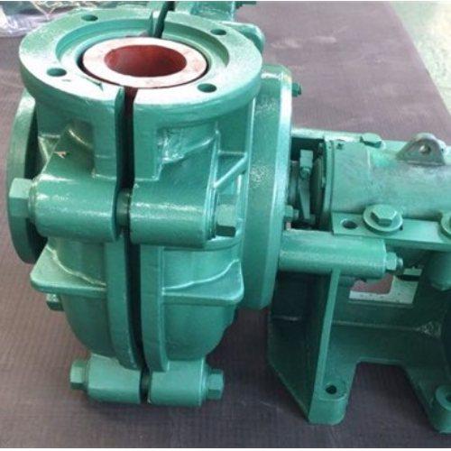 达利克泵业 液下潜渣泵供应 液下潜渣泵厂家供应
