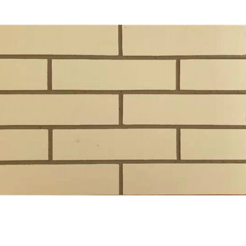 彩砂小砖规格 240*60mm 运输全国外墙软瓷砖彩砂小砖 英姿