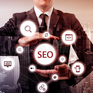 企业官网SEO排名优化 无限关键词上百度、搜狗、360、神马、UC、有道搜索引擎首页包年显示西骏传媒