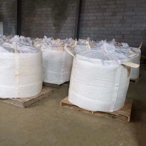 东方 批发聚合硫酸铁除磷剂生产工艺
