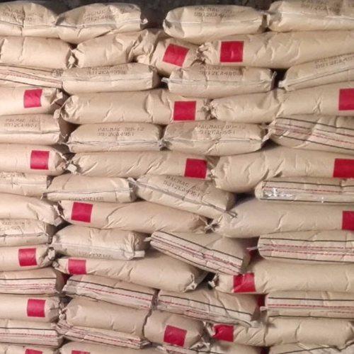 袋装月桂酸#优质商家, 椰树牌月桂酸#供应商, 金隅化工现货促销