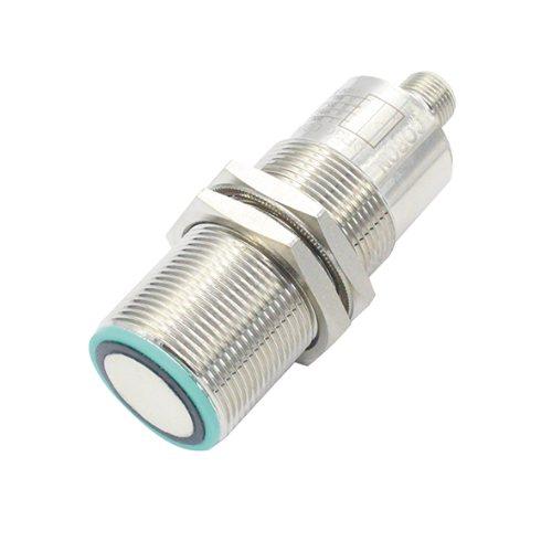 超声波传感器批发 达炫贸易 红外温度传感器公司