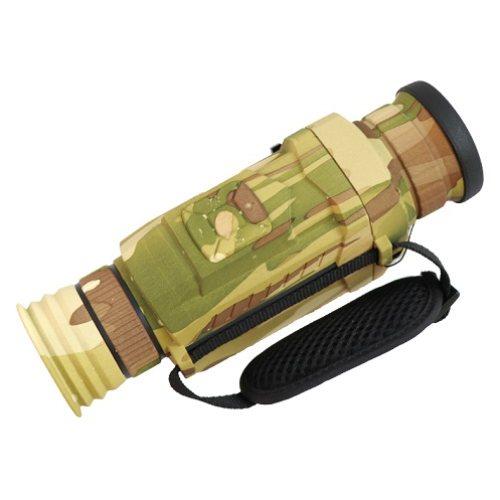 手持数码夜视仪NV0535的价钱 昆光 手持数码夜视仪NV0535专卖