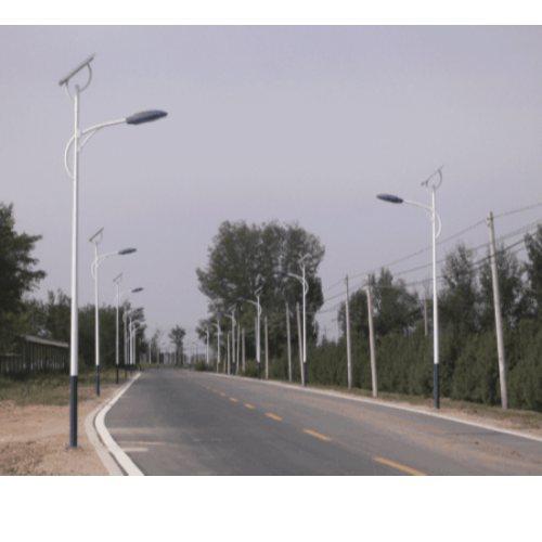 园林中式景观灯工厂 中式景观灯订做 易美特