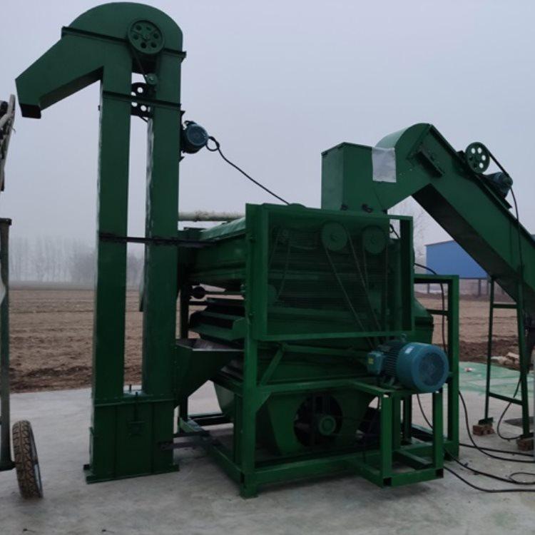 环保脱粒机配件 宏生机械 家用脱粒机配件