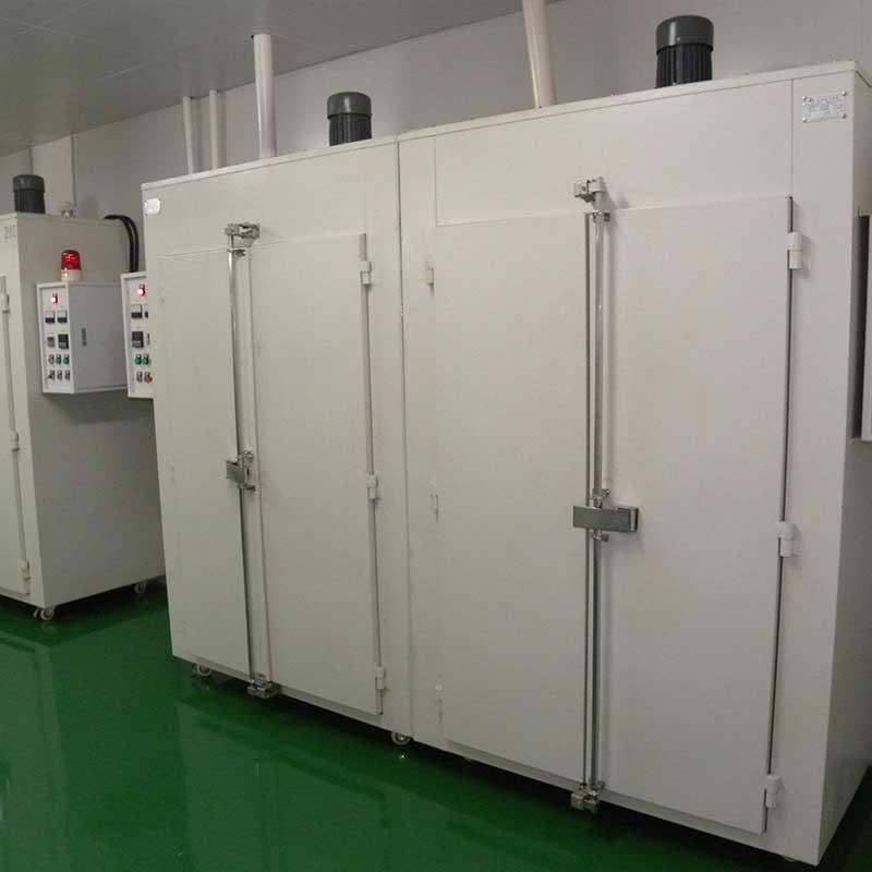 东莞烤箱 工业用烤箱 恒温烤箱供应 定制烤炉